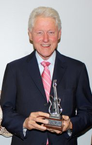 bill-with-award