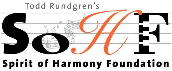 Spirit of Harmony Foundation