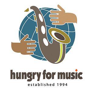 SP_HungryForMusic